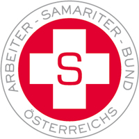 ASBOE_Logo_mittel